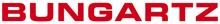 Logo Bungartz