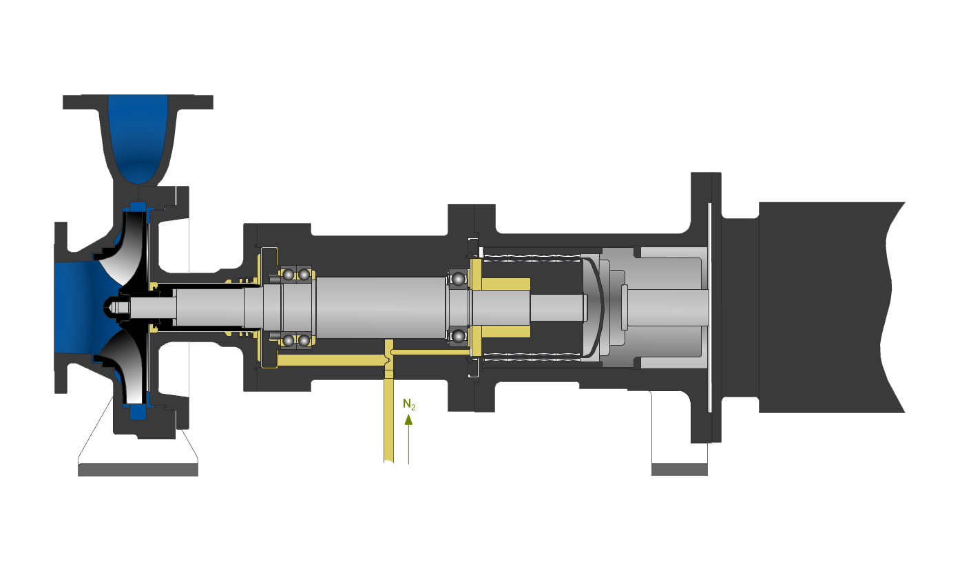 Dryrun-1
