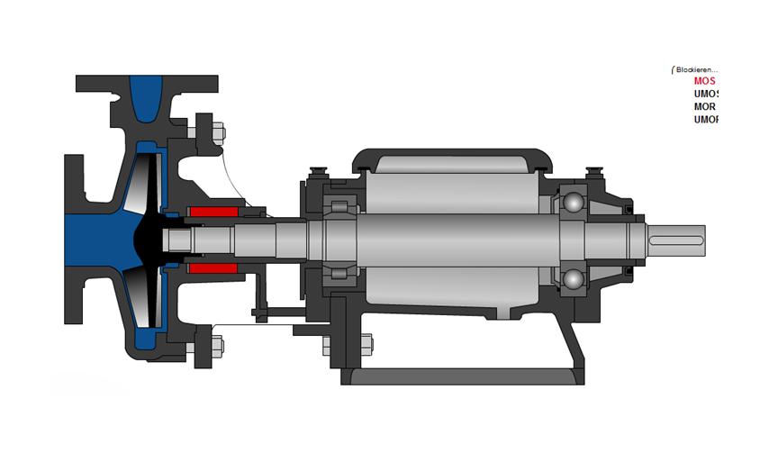 MOS-1