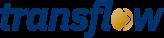 Transflow Prozesstechnik